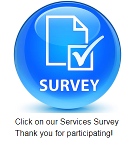Survey Monkey Survey
