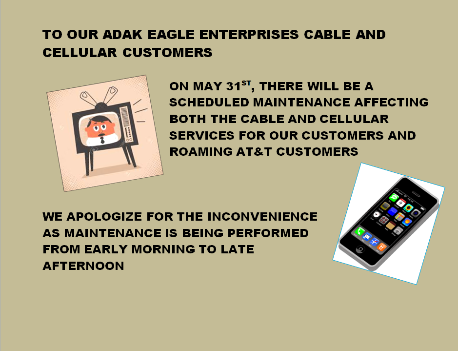 cell site maintenance