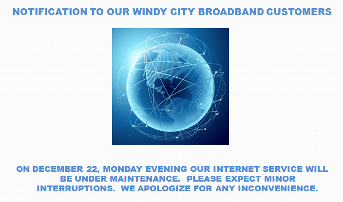 12.22.2014 broadband announcement